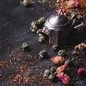 Razsuti čaji